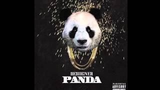 Repeat youtube video Panda INSTRUMENTAL
