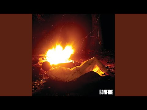 Bonfire - YouTube