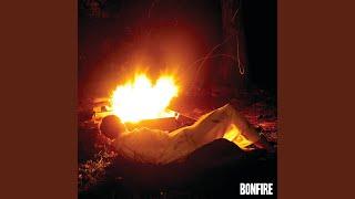 Repeat youtube video Bonfire