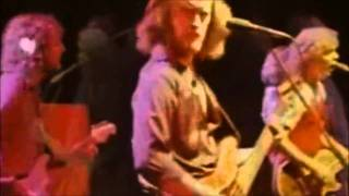 Download APRIL WINE -FUTURE TENSE- MP3 song and Music Video