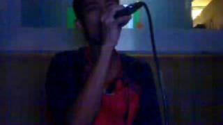 trilogi cinta - karaoke