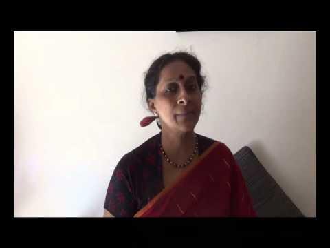 Meghadutam-Bombay Jayashri