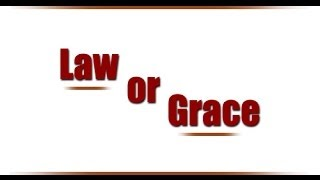 LAW or GRACE? Telugu Christian Short film