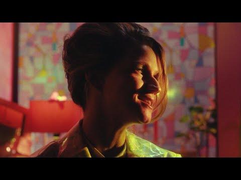 Selah Sue - Hurray ft TOBi (Official Video)