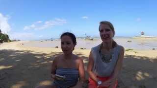 Bali | Impfungen | Krankheiten | Versicherung |