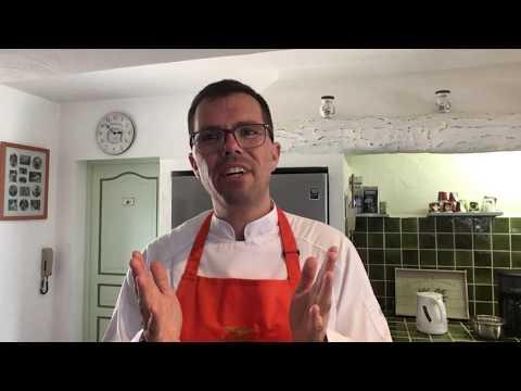 recette-du-kitchari---kitchari-recipe---ayurveda