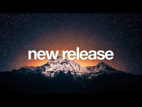 [release-trailer]-affect-—-vishmak