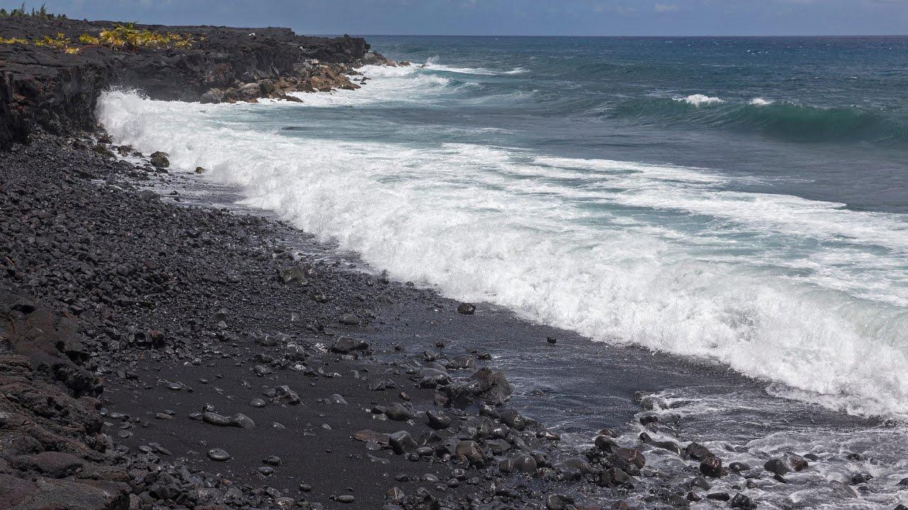Magnitude 6.2 earthquake hits Hawaii, rattling residents; no tsunami ...