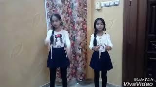 اغنية كيومي رقص بنات جميييل