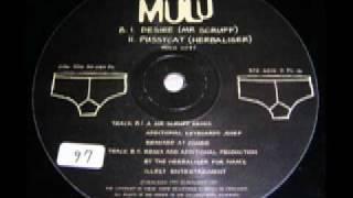 Mulu  /  Pussycat (Herbaliser Remix)