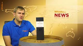 Whisky.de News: Jim Beam macht jetzt Kaffee und Produktionsstopp bei Blair Athol
