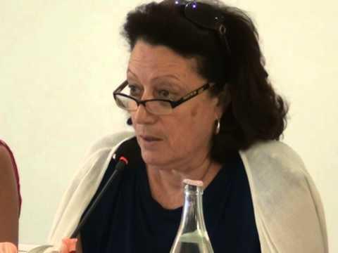 846db14b3 Redevabilité politique: Khadija Cherif (Mot de bienvenue ) - YouTube