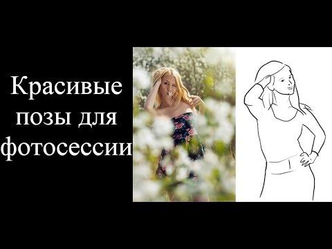 Модные прически для девочек на короткие волосы фото