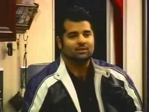 Rafi Ahmadi (philosophyguy2003) (Raw)