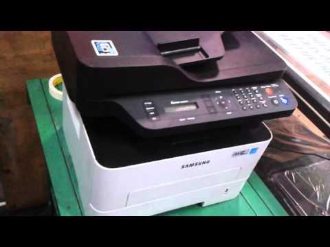 firmware-reset-impresora-samsung-m2885fw