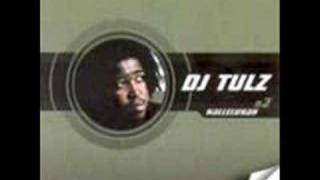 Dj Tulz - Sondela Baby