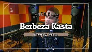 Download Berbeza Kasta Koplo Version (Cover Song Thomas Arya with Lyric) - Freddy Alam