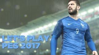 hrajte-s-nami-pro-evolution-soccer-2017