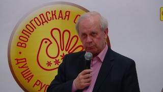 Умники и умницы. Полуфинал. 24 март 2018