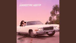 Play Summertime High
