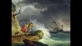 Beethoven: Egmont overture op. 84, Anima Eterna, Jos van Immerseel