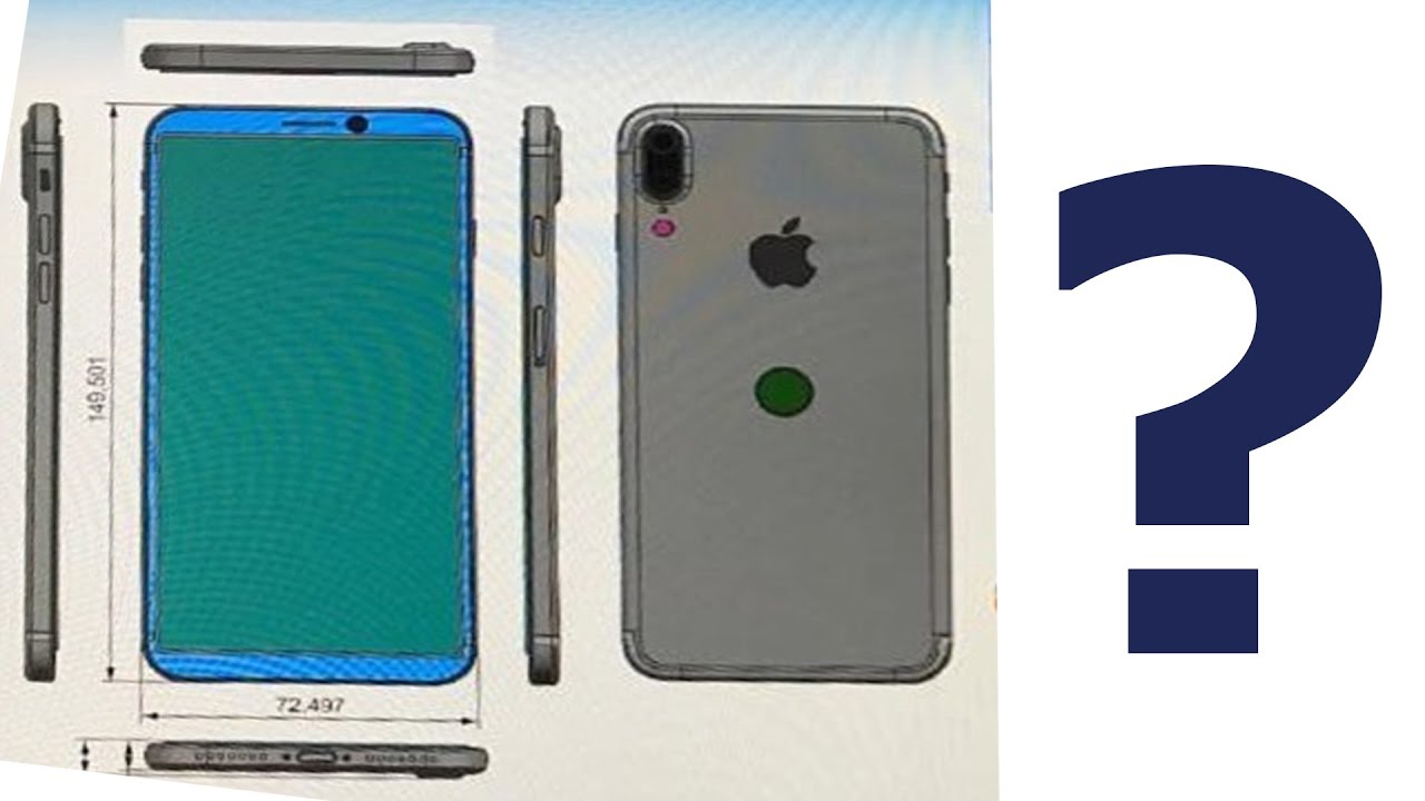 is-this-the-iphone-8