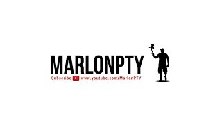 MARLONPTY CHANNEL NEEDS YOUR FEEDBACK | HELP ME OUT GUYS! | Please Watch!
