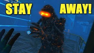 ELECTRIFYING the Zombie Outbreak in Apex Legends