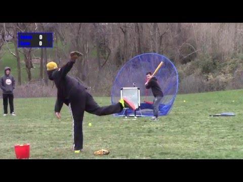 2014 Blitzball All Star Game Commentary Doovi