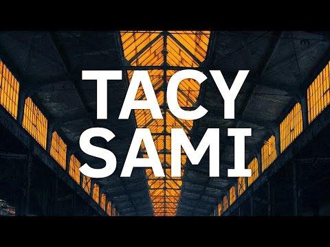 The Returners feat. Ortega Cartel - Tacy sami (audio)