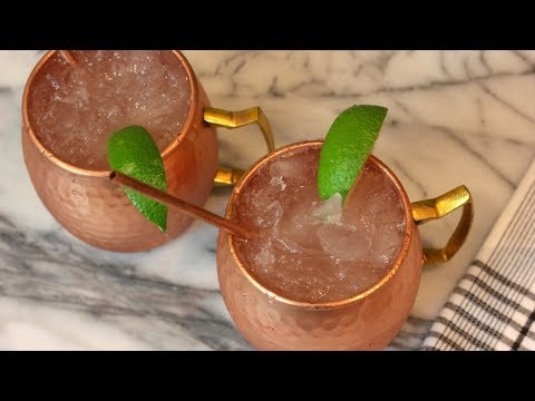 moscow-mule-cocktail-recipe-|-how-to-make-a-moscow-mule