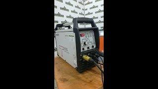 Ремонт EWM Т 230 Tetrix AC DC в сервисном центре Зона-Сварки.РФ | Ремонт сварочного оборудования