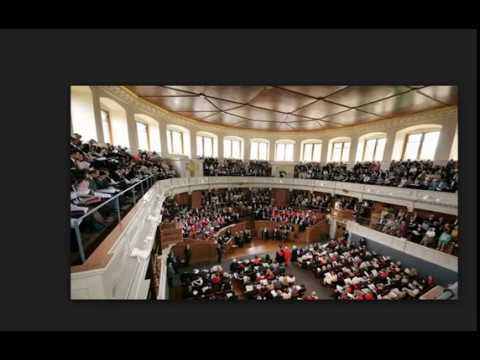 جامعة-اكسفورد-من-الداخل