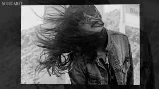 Rosewood - Một Điều Là Mãi Mãi [Lyrics+Kara Video]