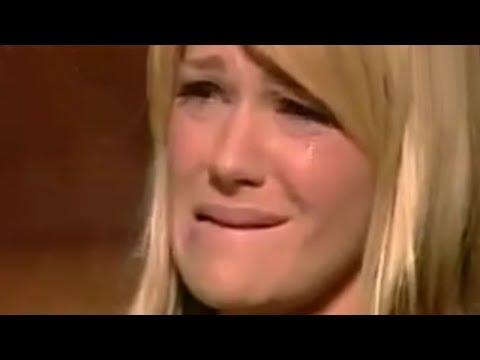 PRAVA ISTINA Nataša Bekvalac je plakala kod Ognjena Amidžića, a evo šta se tada zaista dogodilo