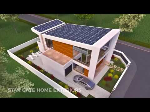 ECO LIVING HOUSE ACCEPTING ONE COIN | ACCEPT ON COIN FOR ECO LIVING HOUSE | ECO HOUSE WITH ONECOIN