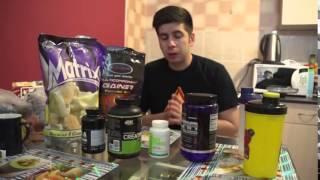 видео Как похудеть без диет :: Бизнес :: Страница 793