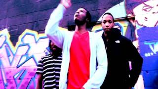 Team Flyt - Fuckin Wit Us (Official Video) thumbnail