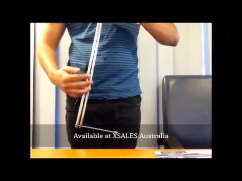 Why I stopped using Toilet paper live demoKaynak: YouTube · Süre: 2 dakika14 saniye