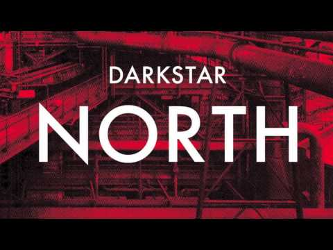 Darkstar - Aidy's Girl Is A Computer