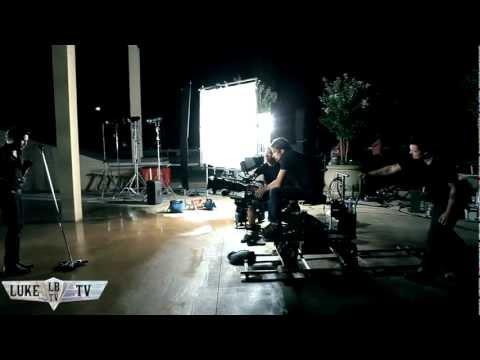 Luke Bryan TV 2012! Ep. 36 Thumbnail image