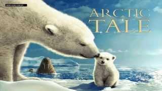 Arctic Tale - Nintendo Wii - VGDB