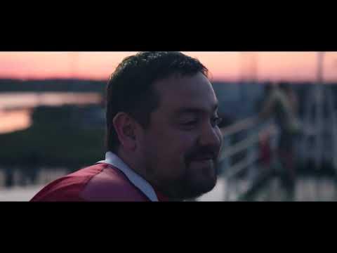 Официальная версия фильма Smotra Run 2013 Кавказ.