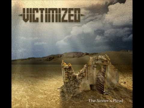 Victimized - The