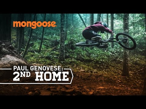 Paul Genovese - 2nd Home