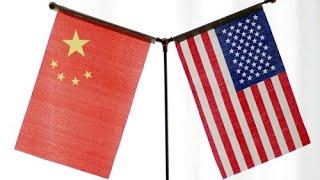 Int'l community: U.S. trade protectionist measures hurt world economy | CCTV English