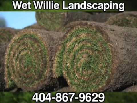 wet-willie-landscaping-hampton,-ga