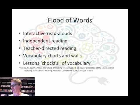 danielledennis – Powerful Knowledge, Powerful Pedagogy