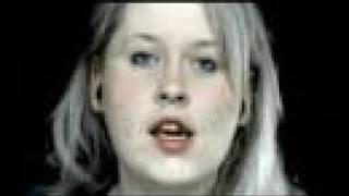 Kelly Family - I wanna be loved (clip)