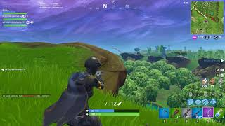 254Meter Shot with Hand Canon | Worlds Longest Hand Canon Shot????
